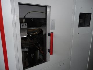 Milling machine Hermle U 740, Y.  2005-1