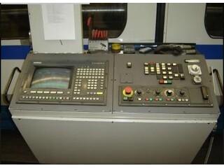 Lathe machine Heyligenstädt HN 35 U / 4000 Flex-4