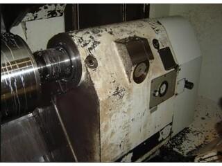 Lathe machine Heyligenstädt HN 35 U / 4000 Flex-5