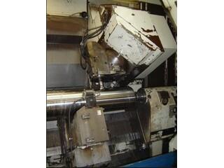 Lathe machine Heyligenstädt HN 35 U / 4000 Flex-2