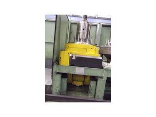 Heyligenstädt Heynumill 3200 PF Portal milling machines-2