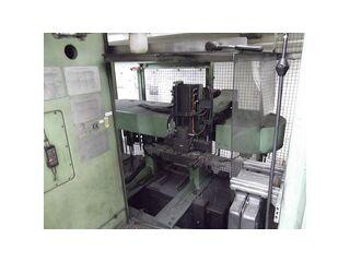 Heyligenstädt Heynumill 3200 PF Portal milling machines-3