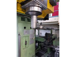 Heyligenstädt Heynumill 3200 PF Portal milling machines-7
