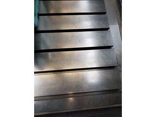 Heyligenstädt Heynumill 3200 PF Portal milling machines-8