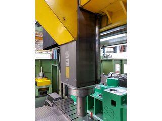 Heyligenstädt Heynumill 3200 PF Portal milling machines-11