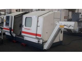 Lathe machine Heynumat 5 UK-1