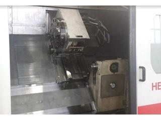 Lathe machine Heynumat 5 UK-2