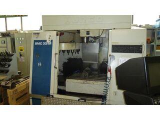 Milling machine Hurco BMC 30 M-0