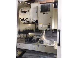 Milling machine Hurco VMX 50 / 40T, Y.  2006-3