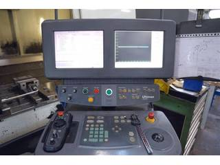 Milling machine Hurco VMX 50 / 40 T, Y.  2007-4