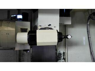 Milling machine Hurco VMX 60 SR 5-3
