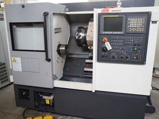 Lathe machine Hwancheon Cutex 160-0