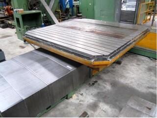 Parpas ML 90 / 4000 Boringmills-9