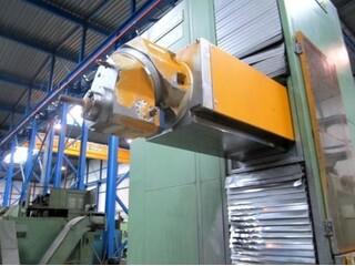 Parpas ML 90 / 4000 Boringmills-2