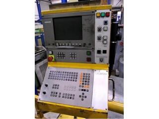 Parpas ML 90 / 4000 Boringmills-4