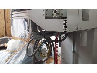 IRCO ILS - RBK 10022 Used accessories-4