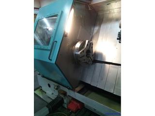 Lathe machine Index GU 1500-0