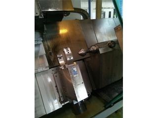 Lathe machine Index GU 1500-2