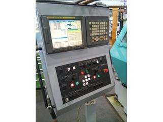 Lathe machine Index GU 1500-4