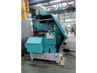 Lathe machine Index GU 1500-6