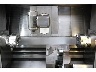 Lathe machine Index G 250-2