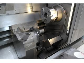 Lathe machine Index G 250-5