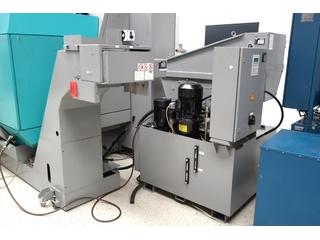 Lathe machine Index G 250-9