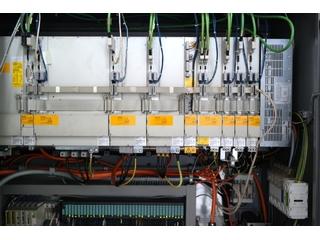 Lathe machine Index G 250-11