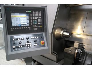 Lathe machine Index G 300-1