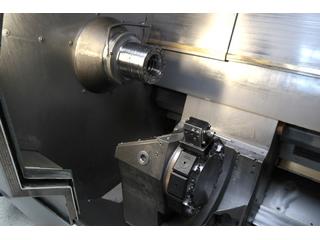 Lathe machine Index G 300-3