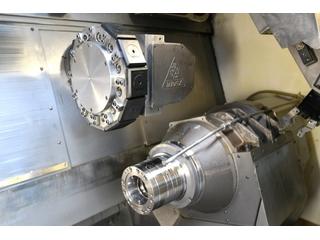 Lathe machine Index G 300-4