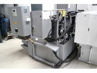 Lathe machine Index G 300-7