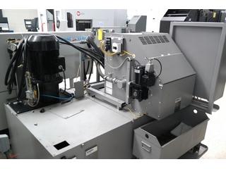 Lathe machine Index G 300-8
