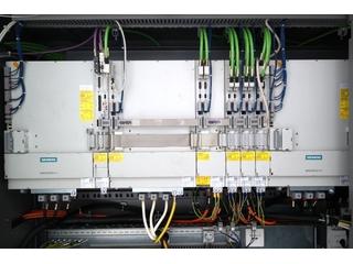 Lathe machine Index G 300-10