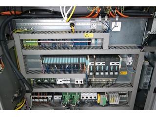Lathe machine Index G 300-11