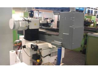 Grinding machine JUNG (ASYST), JF 520 (A525) Flachschleifmaschine-5