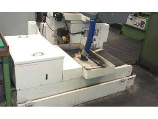 Grinding machine JUNG (ASYST), JF 520 (A525) Flachschleifmaschine-6