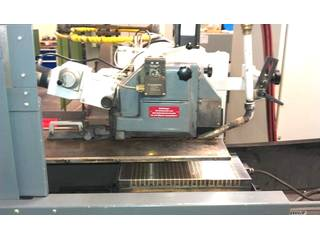Grinding machine JUNG (ASYST), JF 520 (A525) Flachschleifmaschine-7