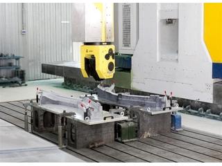 Jobs Jomach 145 Portal milling machines-2