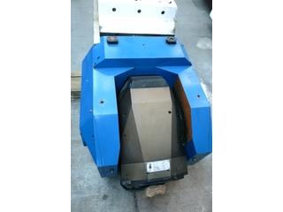 Jobs Jomach 159 Bed milling machine-3