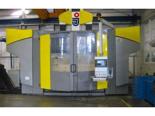 used Jobs Linx Blitz [552348590]