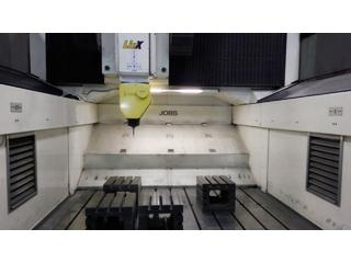 Jobs Linx Blitz Portal milling machines-1