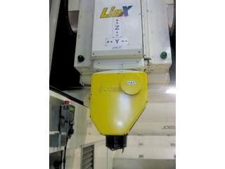 Jobs Linx Blitz Portal milling machines-2