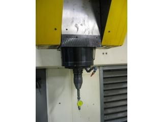 Jobs Linx Blitz Portal milling machines-3