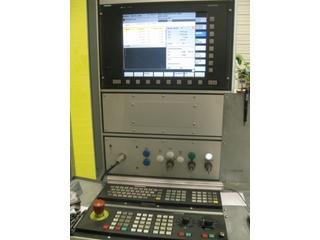 Jobs Linx Blitz Portal milling machines-4