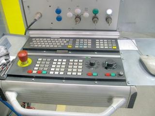 Jobs Linx Blitz Portal milling machines-5