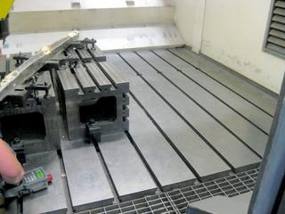 Jobs Linx Blitz Portal milling machines-6