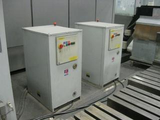 Jobs Linx Blitz Portal milling machines-7