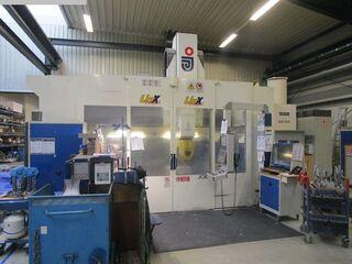 Jobs Linx Compact Portal milling machines-0