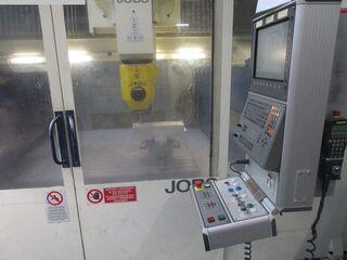 Jobs Linx Compact Portal milling machines-1
